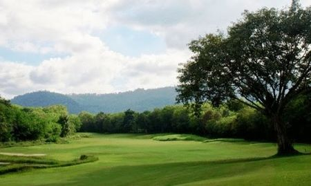 Friendship Meadows Country Club Cover Picture