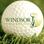 Windsor Park and Golf Club Logo