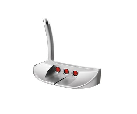 Putter Sonoma from Scotty Cameron