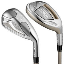 Irons IDEA a12 OS Ladies from Adams