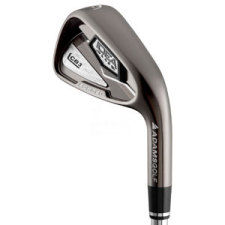 Irons IDEA Black CB3  from Adams