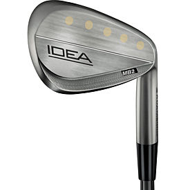 Irons IDEA MB2  from Adams
