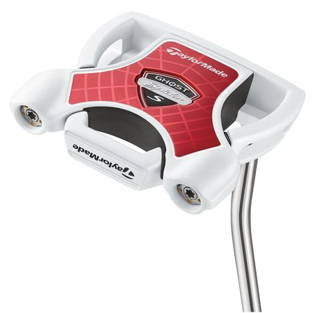 Putter Ghost Spider S from TaylorMade