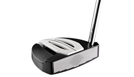 Putter Nome TR Milled from Ping