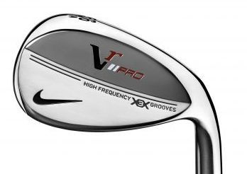 Wedge VR Pro from Nike