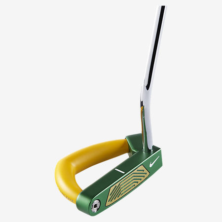 Putter Method Concept C1 Colors from Nike