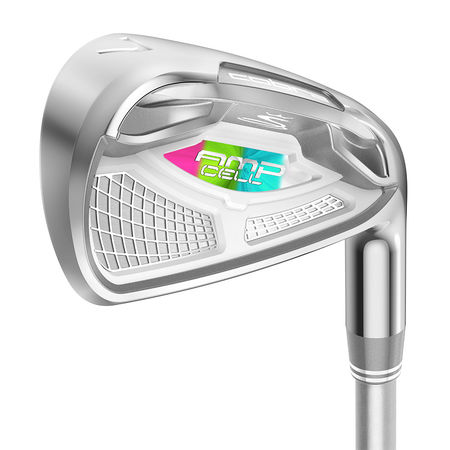 Irons AMP Cell Ladies from Cobra
