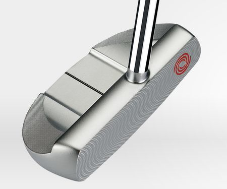 Putter ROTYPE TOUR SERIES #5 CS from Odyssey