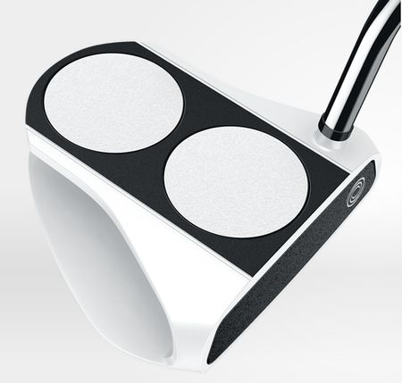 Putter VERSA 90 2-BALL from Odyssey