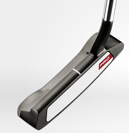 Thumb of Putter WHITE HOT PRO #3 from Odyssey