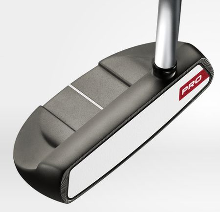 Putter WHITE HOT PRO #5 from Odyssey