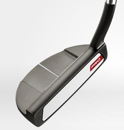 Putter WHITE HOT PRO #9 from Odyssey