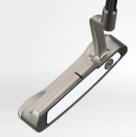 Putter WHITE ICE #1 from Odyssey