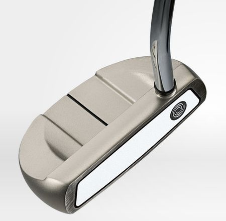 Putter WHITE ICE #5 from Odyssey