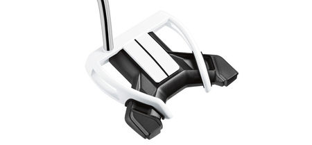 Putter 2014 Daddy Long Legs from TaylorMade