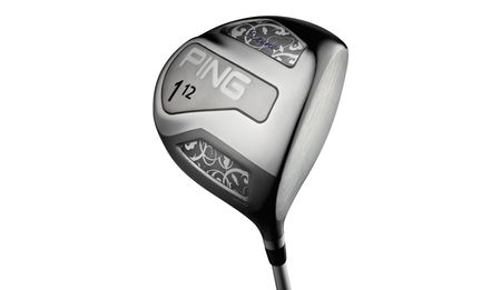 Driver 2014 Serene from Ping