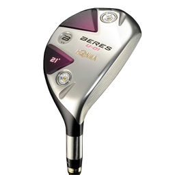 Thumb of Hybrid U-01 Ladies from Honma