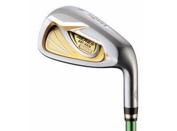 Thumb of Irons Beres IE-03 from Honma
