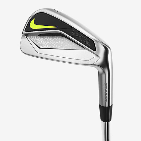 Thumb of Irons Vapor Pro Combo from Nike