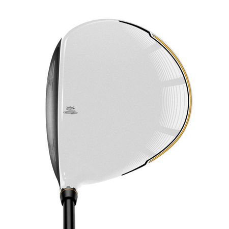Driver Fly-Z White from Cobra