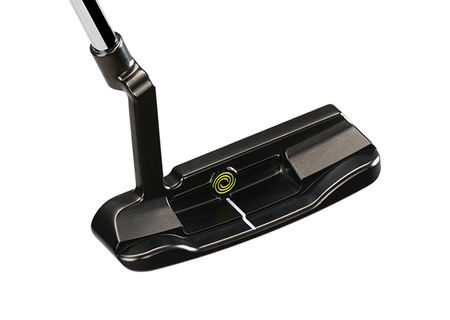 Putter Metal X Milled #1 Wide from Odyssey