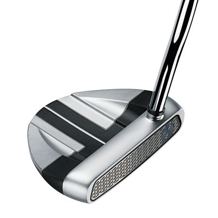 Putter Works Versa #9 from Odyssey
