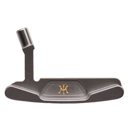 Putter KM006 from Miura