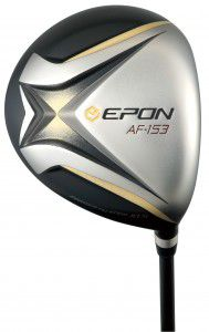 Thumb of Driver AF-153 from Epon