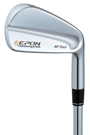 Irons AF-TOUR from Epon
