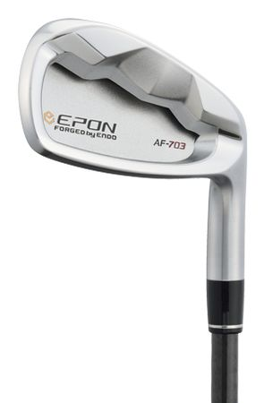 Thumb of Irons AF-703 from Epon
