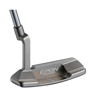 Putter i-33 from Epon