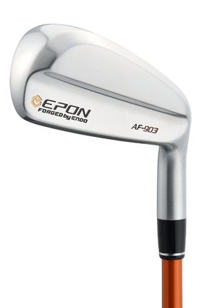 Thumb of Hybrid AF-903 from Epon