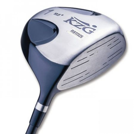 Driver RBT Series from KzG