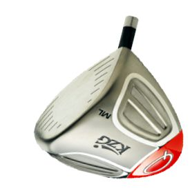 Driver Q  from KzG