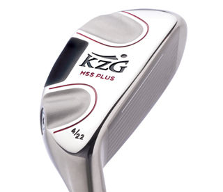 Thumb of Hybrid HSS Plus from KzG