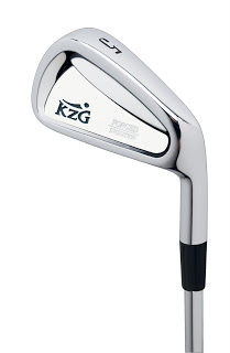 Irons Tour Evolution from KzG