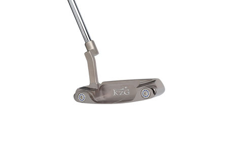 Putter GF  from KzG