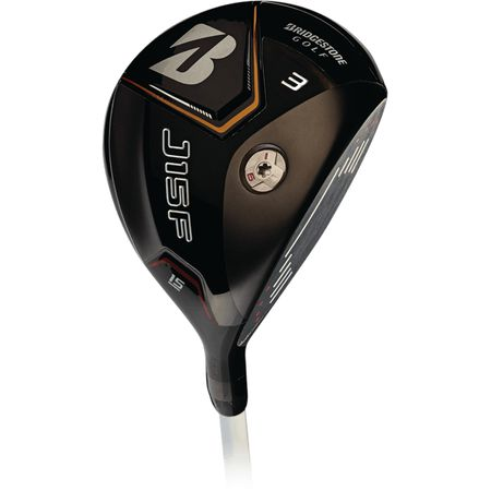Fairway Wood J15  from Bridgestone