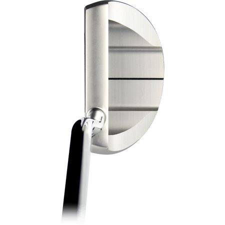 Putter True Balance TD-02 from Bridgestone