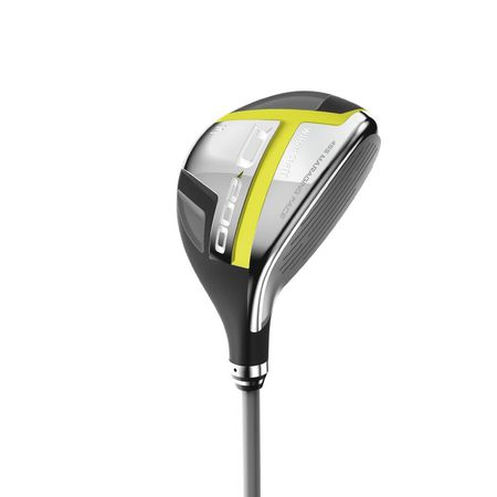Thumb of Hybrid D200 Women from Wilson