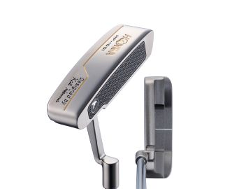 Thumb of Putter HP  from Honma