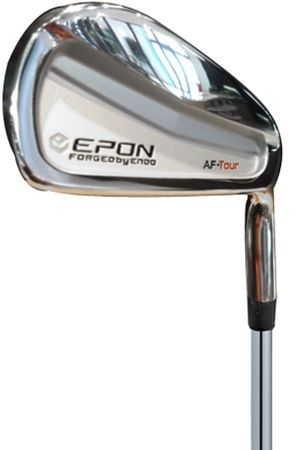 Thumb of Irons AF-TOUR CB from Epon