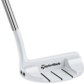 Putter Maranello Ghost from TaylorMade