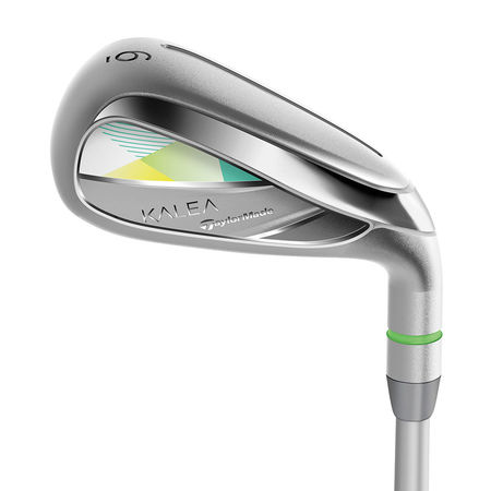 Irons KALEA from TaylorMade
