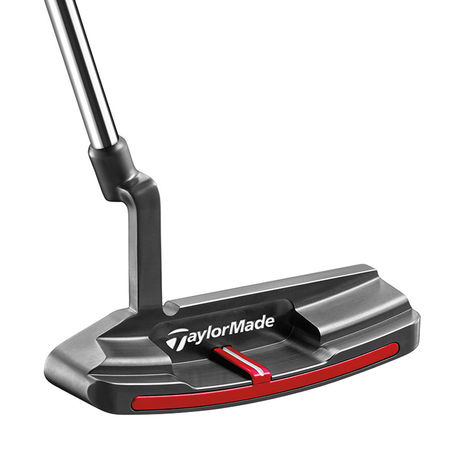 Putter OS CB DAYTONA from TaylorMade