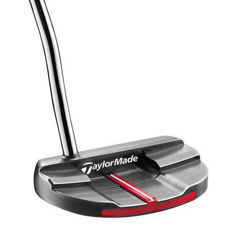 Putter OS CB MONTE CARLO from TaylorMade