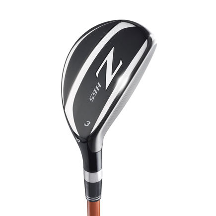 Thumb of Hybrid Z H65 from Srixon