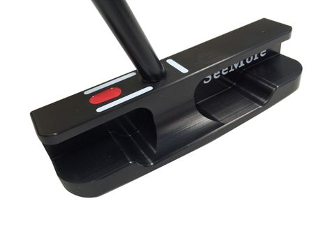Putter Original GIANT FGP from SeeMore Putters