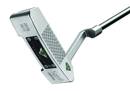 Putter Toulon Design from Odyssey