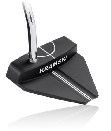 Putter HPP326 from Kramski
